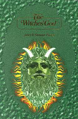 Witches' God