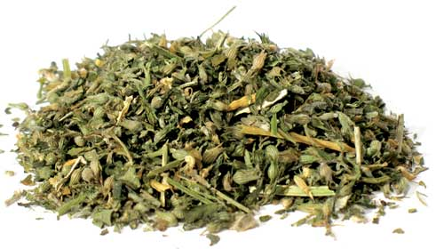 Catnip Cut 1oz
